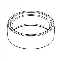 MCD Insert Standard for 180 mm