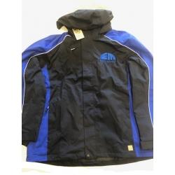 Weather Earth pro Jacket...