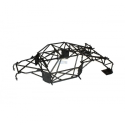 Roll Cage For shortcourse