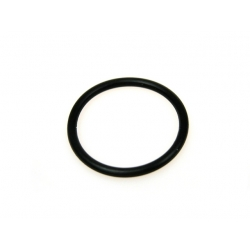 O-ring, 21x2