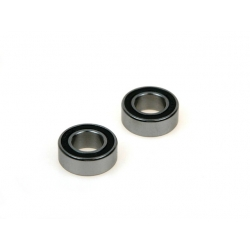 Bearings 10x19x7mm