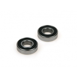 Bearings 10x22x6mm