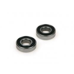 Bearings 10x22x6mm