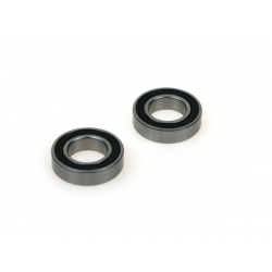 Bearings 15x28x7mm