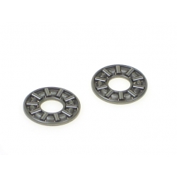 Axial bearings (for dif 18500)