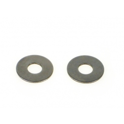 Shim for dif (21x8x1mm)