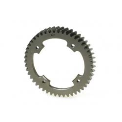Helical gear Z4