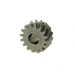 Helical gear Z3
