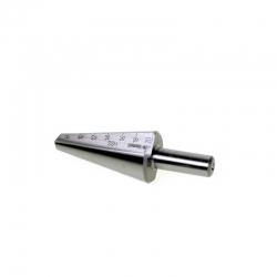 Drill (Ø8-Ø20mm)