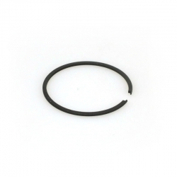 Piston ring - 26CC
