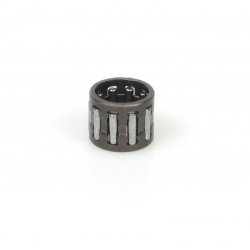 Bearing for piston Zenoah
