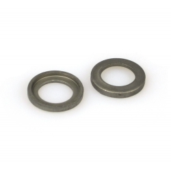 Washers for pin Zenoah - set
