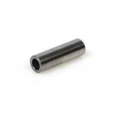 Piston pin Zenoah - 28mm