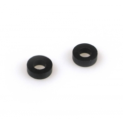 Ignition coil spacers zenoah (set)