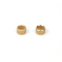 Bronze bushing set (12x8x6,5)