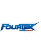 Fourtex