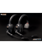 Smart-com Headsets / Accessories