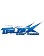 TruxX Shortcourse