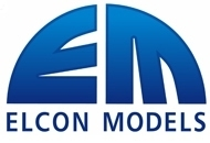 Elcon Models Ltd