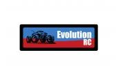 Evolution Rc